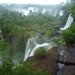 Iguaçu-2-e1444303959958-150x150.jpg