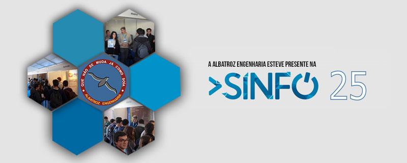 Sinfo-25-banner.jpg