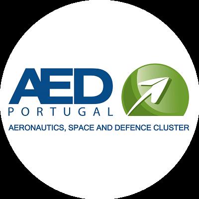 LogotipoAEDCluster-BRanco.png